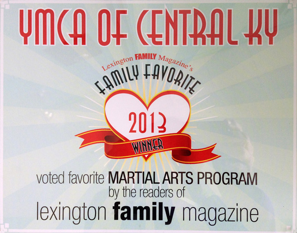Lexington-family-favorite-award-web
