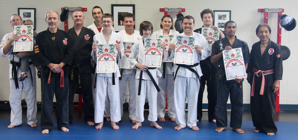 MA-Test-9-20-14-Black-Belts_web
