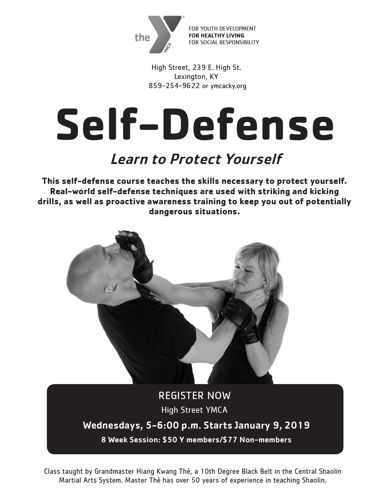 Self-Defense-High-St-January-2019-image